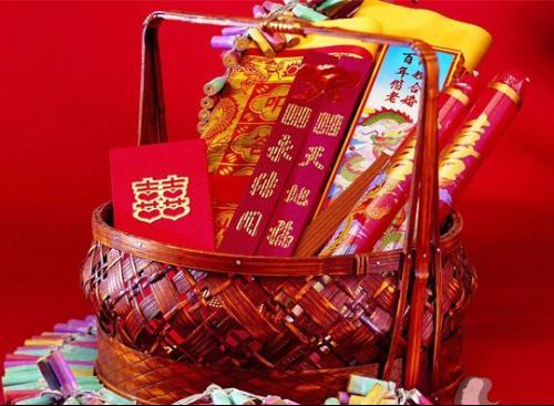....虽然近百年来各种现代文化思潮的输入,使这种   汉民族