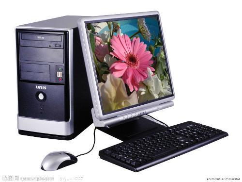 计算机端口图片