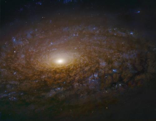 之旅a之旅星系教学设计ppt课件图片
