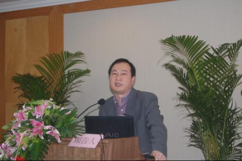 艺术工作者杨涛,江西籍画家林州市作家杨涛,赣州市人民检察院干部