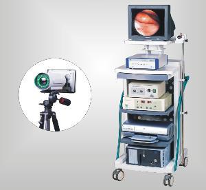 阴超机器_机器设备 设备 300_276