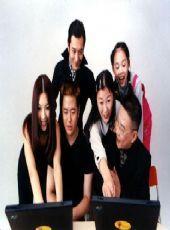 ady映画邮箱_httptupianbaikecoma3_00_28_0130000