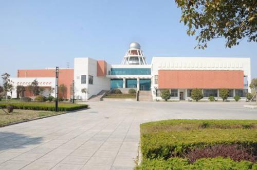 江苏省新海高级中学东方作文纸模板高中分校语文图片