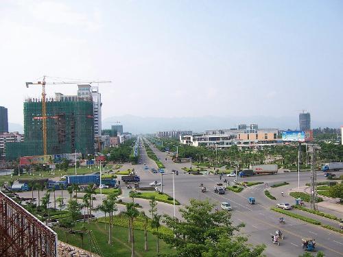 贵港b2科目二考试_广西贵港市