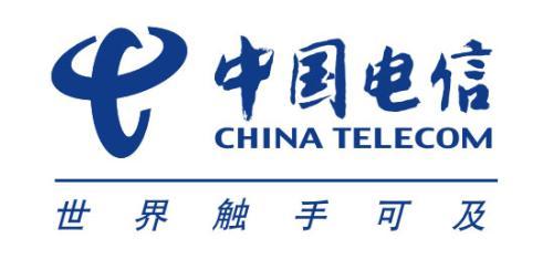 辽宁电信网上营业图片