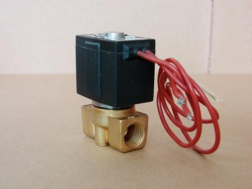 dfd液气电磁阀图片