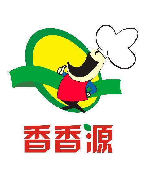 酸辣粉制作 深圳重庆酸辣粉制.