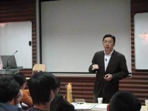 杨明宇+-+搜搜百科