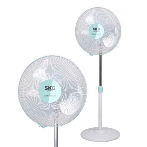 skg fs-40-ar1621电风扇