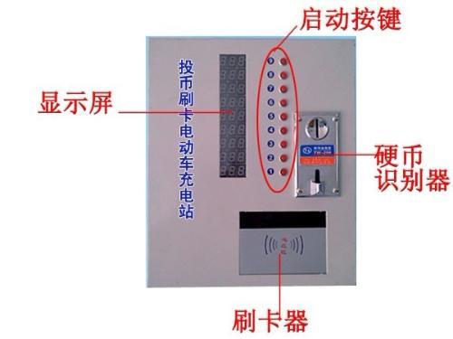 腾芯72v800w电动车控制器接线图