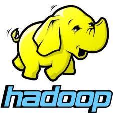 大数据笔记之 Hadoop集群部署笔记