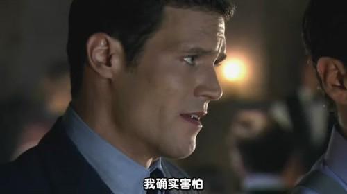 《火炬木小组》 - 搜狗百科
