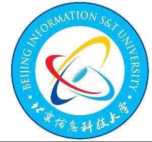 北京信息科技大学图片