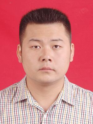 张强(中国象棋特级大师)图片