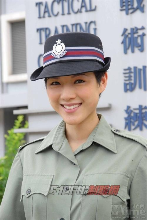 5ZGz5aKe_吴文忻, 香港TVB 女艺人,大学学历,1998年 香港小姐 ...