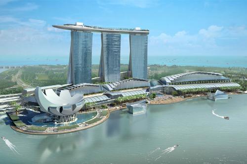 新加坡金沙娱乐城_新加坡金沙娱乐城 - 搜狗百科