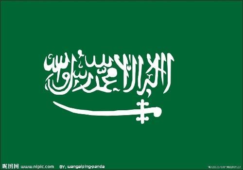 阿拉伯数字的写法_幼儿999