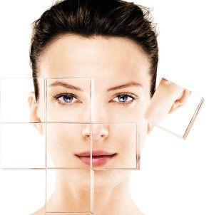 化妆品过敏的症状_面部化妆品过敏会有红肿症状__久久健康网99