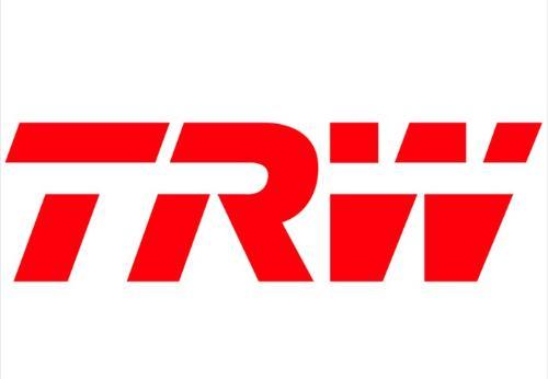 logo logo 标志 设计 矢量 矢量图 素材 图标 500_346