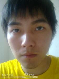 演员华汉个人资料_华汉(1989年5月20日),中国男演员,歌手,编剧,华汉工作室联合创始人兼