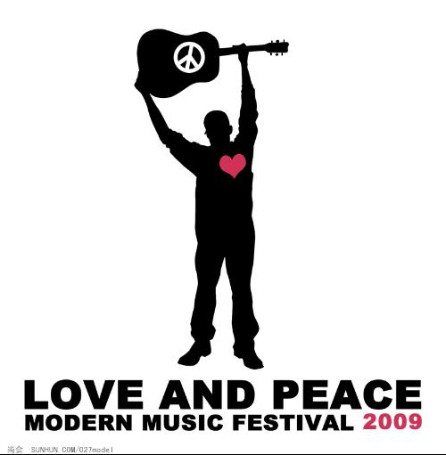 爱与和平+-+搜搜百科