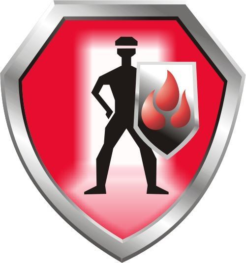 logo 标识 标志 设计 矢量 矢量图 素材 图标 500_536