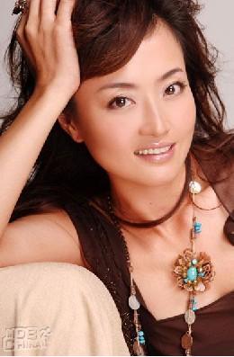 酒井美惠子