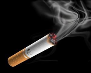 烟到底对人体有多大伤害 搜狗百科图片
