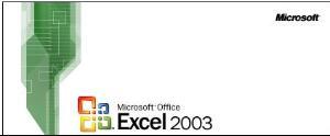 excel 2003 中的智能标记相对于图片