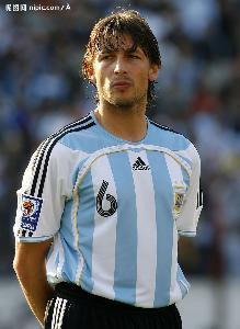 argentina football jersey adidas
