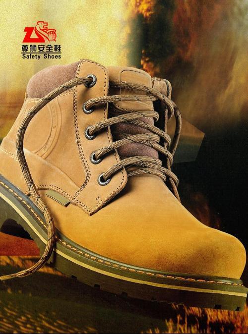 尊狮工作鞋_固特异工作鞋; 尊狮劳保鞋;; 工作鞋
