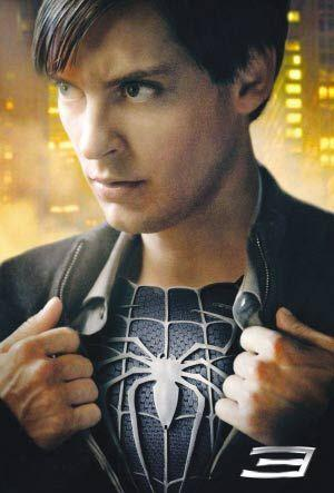 蜘蛛侠托比哭表情表情字体包v表情图片