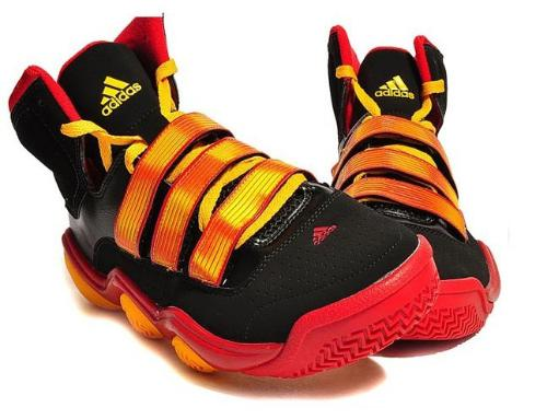 篮球鞋的定义篮球鞋即s