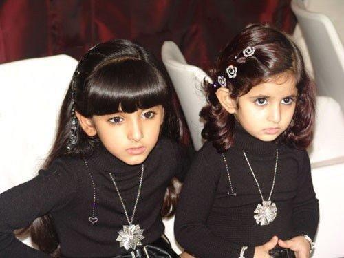迪拜皇室莎拉公主_萨拉玛公主 - 搜狗百科