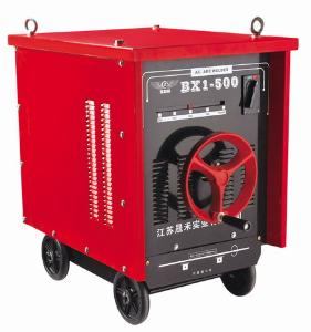 交流电焊机图片