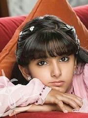 迪拜皇室莎拉公主_萨拉玛(公主) - 搜狗百科