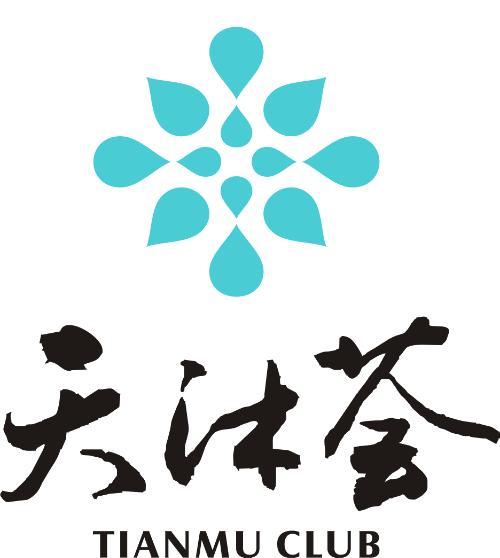 logo logo 标志 设计 矢量 矢量图 素材 图标 500_558
