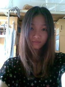 苏含涵的新浪博客:http://blog.sina.com.cn/candysu苏含涵的 ...