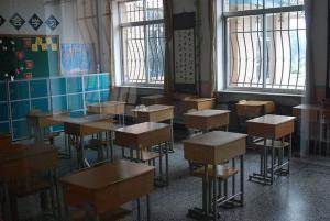 大连开发区查询高中合肥168高中得胜分数图片