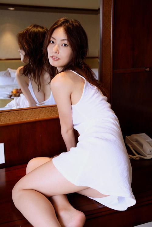 日本美女 搜百科