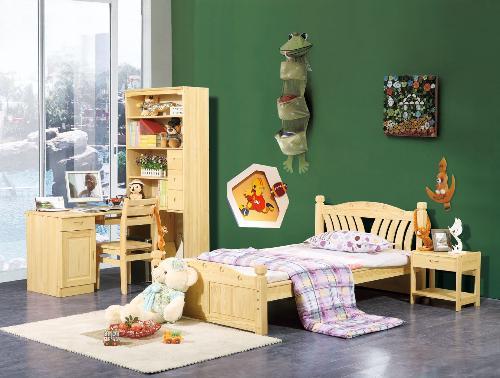 儿童松木家具 - 搜狗百科