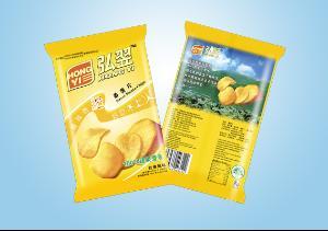 塑料包装袋生产_301MovedPermanently