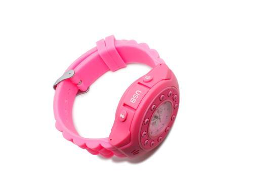 酷腕c5儿童手表手机