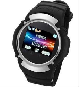 """现以""""儿童手表手机""""的唯一品牌""""酷腕""""进入中国市场"""