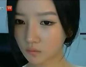 龙珠直播3个韩国女主播_樸妮嘜 | [組圖+影片] 的最新詳盡資料** (必看!!) - www.go2tutor.com