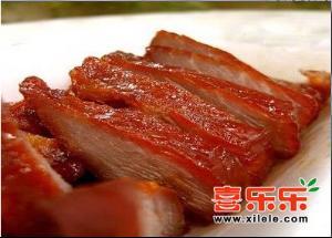 熟肉(熟肉) - 搜狗百科 '); // --> 新闻 网页 微信 知乎 图片