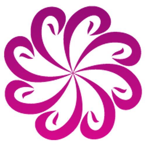 石狮美莱整形美容医院logo