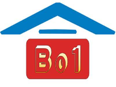 logo 标识 标志 设计 矢量 矢量图 素材 图标 400_300