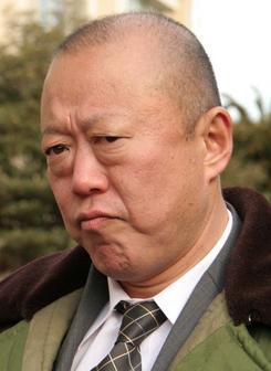AKB峯岸みなみEXILE弟分ダンサー宅にお泊り愛(文春)YouTube動画>16本 ->画像>114枚
