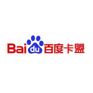 卡盟网站logo素材卡盟图片卡盟批发系统logo